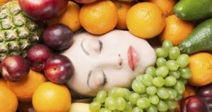 masti din fructe